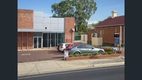 Medical / Consulting commercial property for lease at 175 Payneham Road St Peters SA 5069