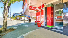 Offices commercial property for lease at 1412 Logan Road Mount Gravatt QLD 4122