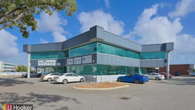 Medical / Consulting commercial property for lease at 4A/5 Mumford Place Balcatta WA 6021