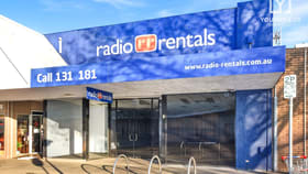 Showrooms / Bulky Goods commercial property for lease at 272 Maude St Shepparton VIC 3630