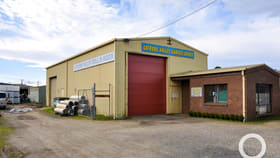 Factory, Warehouse & Industrial commercial property for lease at 3 Cadby Court Warragul VIC 3820