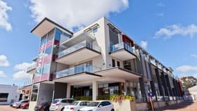 Medical / Consulting commercial property for lease at 13 & 14/513 Hay Street Subiaco WA 6008
