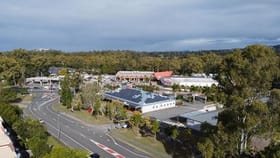 Shop & Retail commercial property for lease at 10/1-9 Tibbing Street Nerang QLD 4211