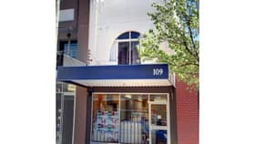 Shop & Retail commercial property for lease at 109 Poath Road Murrumbeena VIC 3163