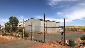 Factory, Warehouse & Industrial commercial property for lease at 61 Point Samson - Roebourne Road Roebourne WA 6718