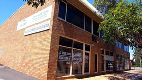 Offices commercial property for lease at 2/92 Blackwall Road Woy Woy NSW 2256