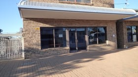 Medical / Consulting commercial property for lease at 48B Morilla St Lightning Ridge NSW 2834