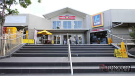 Shop & Retail commercial property for lease at Inala QLD 4077