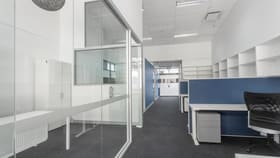 Serviced Offices commercial property for lease at 365 Turbot Street Spring Hill QLD 4000