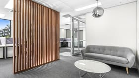 Serviced Offices commercial property for lease at 225 Montague Road South Brisbane QLD 4101