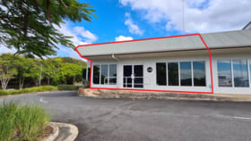 Medical / Consulting commercial property for lease at Shop 116/Diamond Hill Estate Brygon Creek Road Upper Coomera QLD 4209