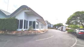 Offices commercial property for lease at Shop 116/Diamond Hill Estate Brygon Creek Road Upper Coomera QLD 4209