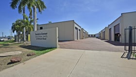 Offices commercial property for lease at 8/22 McCourt Road Yarrawonga NT 0830