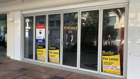 Shop & Retail commercial property for sale at 7-11 Elkhorn Avenue Surfers Paradise QLD 4217