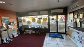 Medical / Consulting commercial property for lease at 197 McKinnon Road Mckinnon VIC 3204