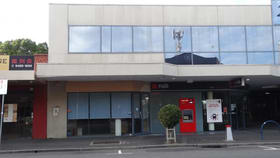Shop & Retail commercial property for lease at 124 Upper Heidelberg Road Ivanhoe VIC 3079