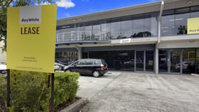 Showrooms / Bulky Goods commercial property for lease at Building 5, 49 FRENCHS FOREST RD E Frenchs Forest NSW 2086