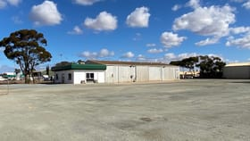 Factory, Warehouse & Industrial commercial property for lease at 26 Broadwood Street West Kalgoorlie WA 6430