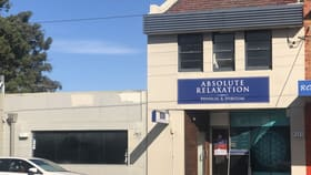 Offices commercial property for lease at 68 Pacific Highway Roseville NSW 2069