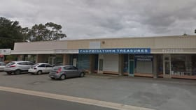 Medical / Consulting commercial property for lease at 3/36 HAMBLEDON ROAD Campbelltown SA 5074