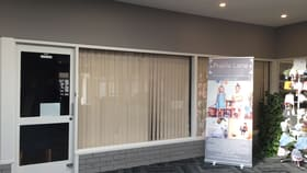 Offices commercial property for lease at Shop 4/40 Station Street Bowral NSW 2576