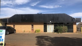 Factory, Warehouse & Industrial commercial property for lease at 225 Dugan Street Kalgoorlie WA 6430
