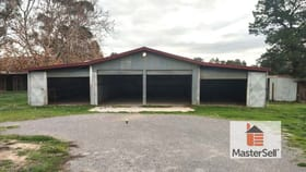Parking / Car Space commercial property for lease at 23 Cross Street Gundagai NSW 2722