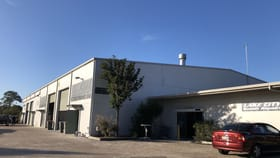 Parking / Car Space commercial property for lease at 1-3/5 Grattoir Place Toronto NSW 2283