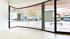 Offices commercial property for lease at 385 Banna Avenue Griffith NSW 2680