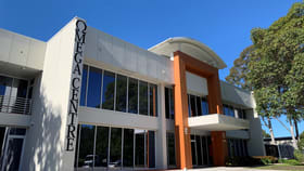 Shop & Retail commercial property for lease at Block E,1/2 Reliance Drive Tuggerah NSW 2259