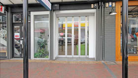Shop & Retail commercial property for lease at 69 Jetty  Road Glenelg SA 5045