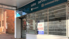 Shop & Retail commercial property for lease at 88 Katoomba Street Katoomba NSW 2780