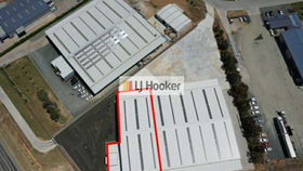 Rural / Farming commercial property for lease at 1/12 McKenzie Road Echuca VIC 3564
