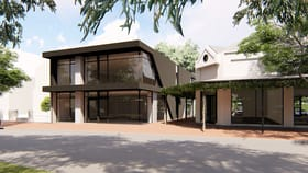Medical / Consulting commercial property for lease at 85 The Parade Norwood SA 5067