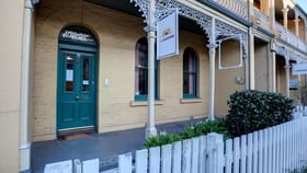 Medical / Consulting commercial property for lease at 56-58 Tamar Street Launceston TAS 7250