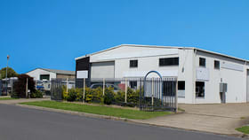 Showrooms / Bulky Goods commercial property for lease at Part 4 Collison Place Coffs Harbour NSW 2450