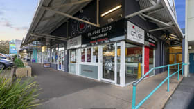 Shop & Retail commercial property for lease at 10/34 John  Street Warners Bay NSW 2282