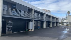 Offices commercial property for lease at Lot 1-9, 7 Clark Street Dunsborough WA 6281
