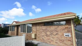 Medical / Consulting commercial property for lease at 80 Farrington Street Leeming WA 6149