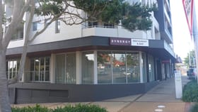 Medical / Consulting commercial property for lease at Shop 2/103 William Street (Cnr Hay street) Port Macquarie NSW 2444
