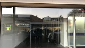 Shop & Retail commercial property for lease at 1/32 Blackwall Road Woy Woy NSW 2256