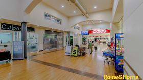 Shop & Retail commercial property for lease at (L)/Shop 3, 100 Ocean Drive  Lighthouse Plaza Centre Port Macquarie NSW 2444
