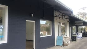 Offices commercial property for lease at Allambie Road Allambie Heights NSW 2100