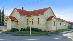 Other commercial property for lease at 148 Hopkins Street Moonah TAS 7009