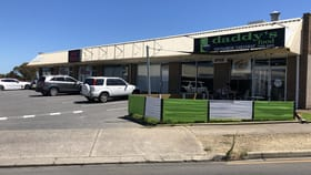 Shop & Retail commercial property for lease at Shop 8, 125 Beach Road Christies Beach SA 5165