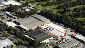 Factory, Warehouse & Industrial commercial property for lease at 36 Ashford Avenue Milperra NSW 2214