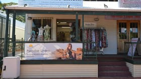 Shop & Retail commercial property for lease at 3/25 Carnarvon Street Broome WA 6725