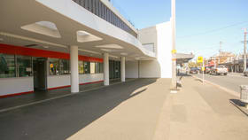 Offices commercial property for lease at Shops 1-2/342 Bay Street Brighton-le-sands NSW 2216