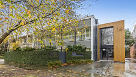 Medical / Consulting commercial property for lease at Suite 2/14 Salmon Street Port Melbourne VIC 3207