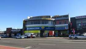 Medical / Consulting commercial property for lease at Level 2/577 Pittwater Road Brookvale NSW 2100